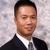Quan Huynh: Allstate Insurance