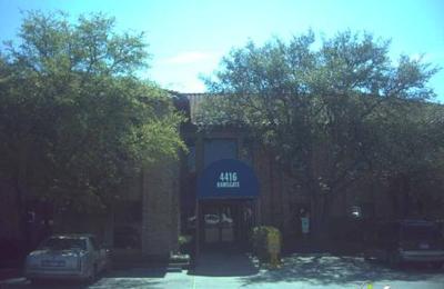 Sanchez Richard Architects Inc - San Antonio, TX