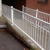 Metal Fence Supply Co