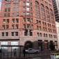 The Ritz-Carlton - San Francisco, CA