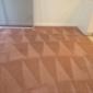 Ruben Carpet Cleaning - San Jose, CA