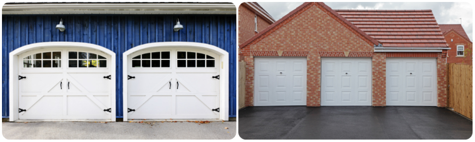 Garage Door Services American Door Company Bakersfield Ca