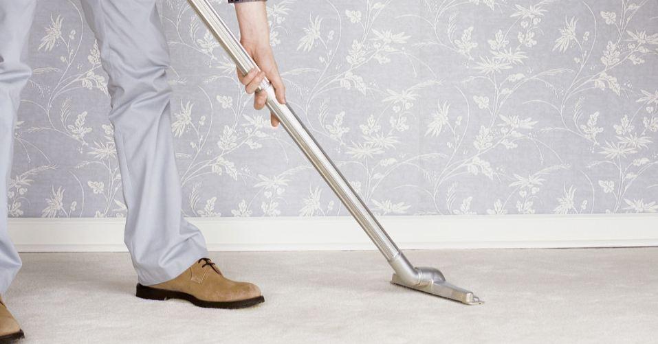 Carpet Contractors