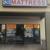 Cloud 9 Mattress 50%-80% Off Name Brand Mattresses