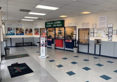 LoanMart Title Loans at ACE Cash Express - Lynwood, CA
