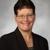 Sandie Smith - COUNTRY Financial Representative