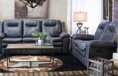 Home Zone Furniture 600 N Loop 288 Denton Tx 76209 Yp Com
