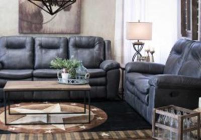 Home Zone Furniture 600 N Loop 288 Denton Tx 76209 Yp Com