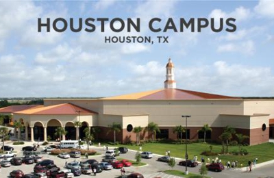 Grace Church Houston 14505 Gulf Fwy, Houston, TX 77034 - YP com