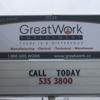 Great Work Employment