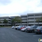 Greenberg Dental - Maitland, FL