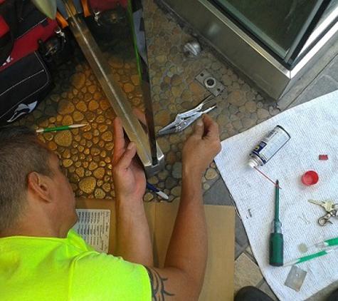 ABC Handyman Hawaii - Honolulu, HI