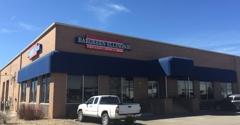 Bargreen Ellinson - Denver, CO