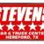Stevens 5-Star Car & Truck Center