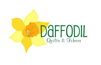 Daffodil Quilts & Fibers - Nokesville, VA