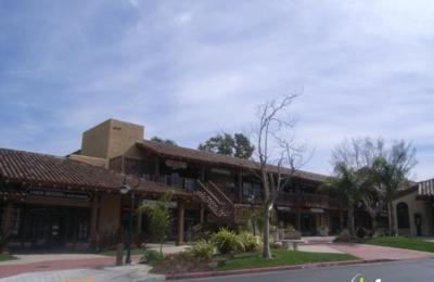 Akai Hana - San Diego, CA