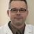 Dr. Thomas Nelius, MD