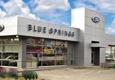 Blue Springs Ford - Blue Springs, MO