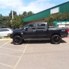 cruise tire shop