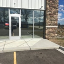 National Storage Centers - Shelby Twp.