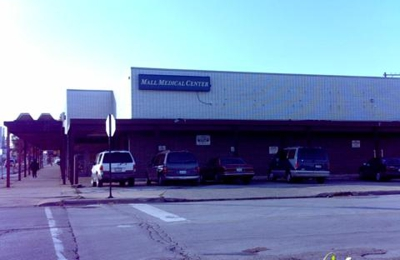 Mall Pharmacy Inc - Chicago, IL