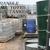 US Waste Industries
