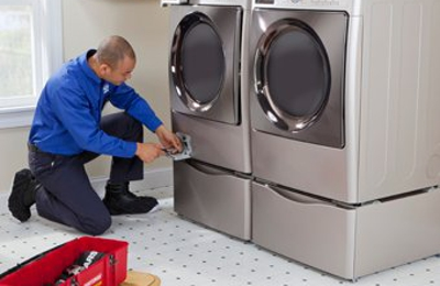 Sears Appliance Repair - Shrewsbury, MA