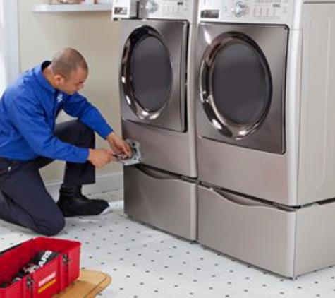 Sears Appliance Repair - Spartanburg, SC
