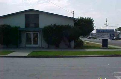 Beacon Light SDA Church - Richmond, CA