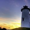 Vacation Inn Cape Cod