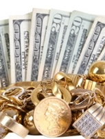 100 online cash loans image 4