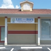Life and Hope Counseling Center