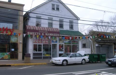 Chowpatty Restaurant 1351 Oak Tree Rd Iselin Nj 08830 Ypcom