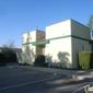 Pleasanton Surgery Center - Pleasanton, CA