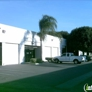 Scott English Plumbing Inc - Orange, CA