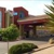 Holiday Inn Express & Suites Albuquerque-N. Balloon Fsta Pk