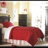 Furniture Outfitters