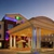 Holiday Inn Express & Suites Talladega