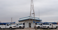 J-R's Water Well Service - Midland, TX