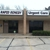 Rapid Remedy Urgent Care Center - CLOSED