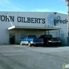 Gilbert's Precision Machine Inc