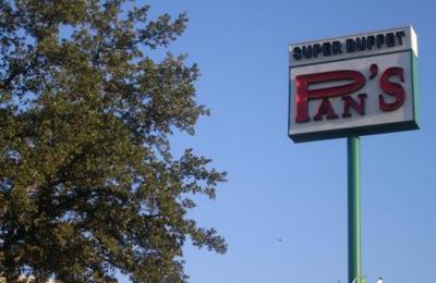 Taco Cabana - Dallas, TX