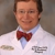 Bauer F Scott Doctor