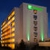 Holiday Inn St. Louis - Forest Park