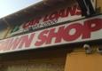 LA PAWN SHOP & Car Title Loans - Los Angeles, CA