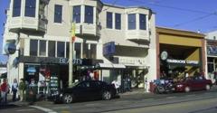 Dr. Kurtbay Optometry - San Francisco, CA