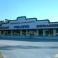 Jacksonville Powersports - Jacksonville, FL