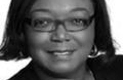 Bland, Veita J Dr - Greensboro, NC