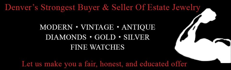 Capital Estate Jewelers