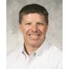 Richard White - State Farm Insurance Agent